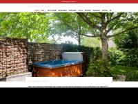 deheerlijkheidruinerwold.nl