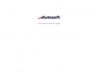 | Gebr. De Heijde Autobedrijf Son en Breugel