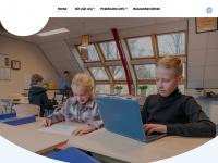 Basisschool De Heihorst, Heibloem - Home