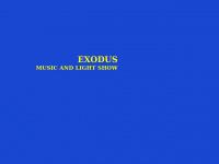 dehel.nl