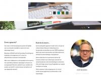 deheunsberg.nl
