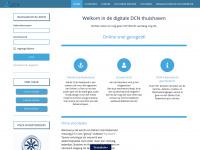 dehlerclub.nl
