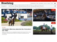 dehoefslag.nl
