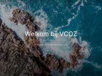 Sim only aanbiedingen vergelijken | sim-only-vergelijk.nl