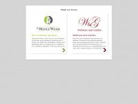 dehoogeweide.nl