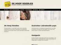 dehoopdoodles.nl