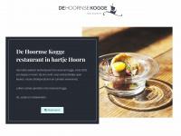 dehoornsekogge.nl
