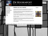 dehoornpost.nl
