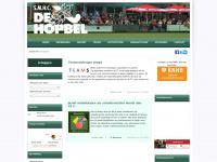 dehopbel.nl