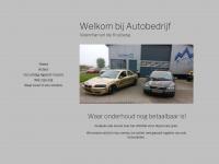 autobedrijfveenmanendekruiberg.nl