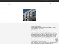 rio-rolluiken.nl