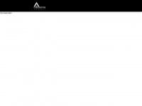alfawebhosting.com