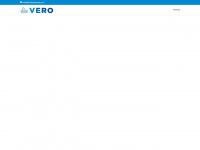 Trimsalonvero.nl - Trimsalon Venray - Trimsalon Vero