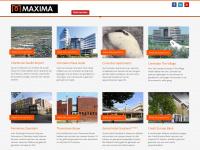 maximaprojectstoffering.nl