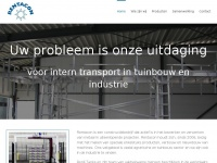 rentacon.nl