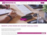 123webservice.nl