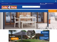 outlet4home.nl
