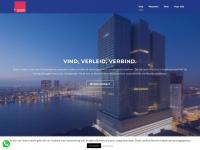 joeribrugman.nl