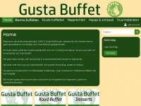 gustabuffet.nl
