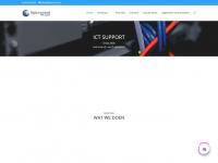 bytecontrol.nl