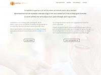 thegivingplatform.com