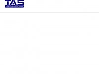 tasdcs.nl