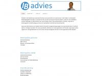 ib-advies.nl
