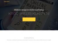 serioussports.nl