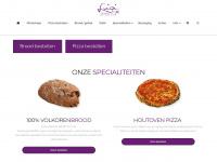 bakkerijluigi.nl