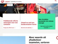 gpgrootrecycling.nl