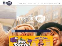 winkelparkdemeent.nl
