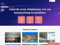 mobilitybooker.com