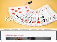 Kaarttruc.nl