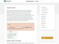 kozijn-prijs.nl