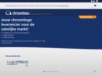 chroomlogo.nl