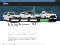 bocarrental.com