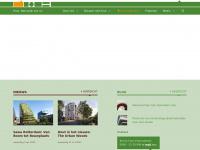 houtnatuurlijkvannu.nl