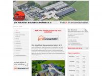 dehouthal.nl