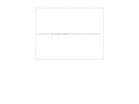 dejager-graphics.nl
