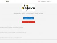Galerie Dejavu – Galerie Dejavu in Son en Breugel
