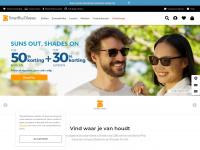 smartbuyglasses.nl