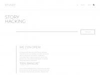 stunst.com