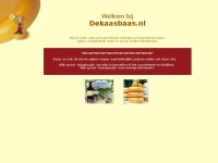 Dekaasbaas.nl