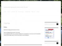 dekanoniers.nl