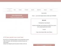 dekappering.nl