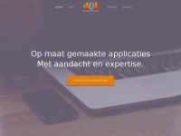 404solutions.nl