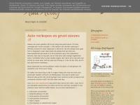 aad-actief.blogspot.com