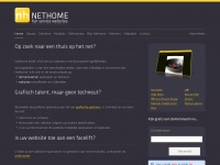 nethome.be