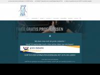 gvmijdrecht79.nl