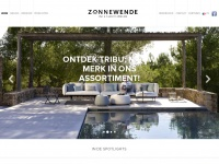 zonne-wende.be